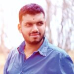 Dhiraj Jagtap