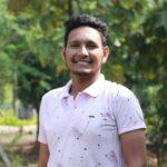 Shubham Bhoyar